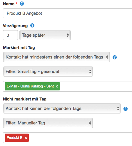 Zielgruppe-einschraenken-WooEMI-WooCommerce-Email-Marketing-Integration