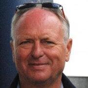 Willi Kilian