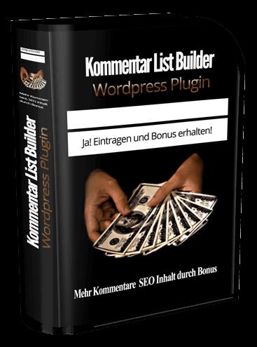 Free_Wordpress_Kommentar_List_Building_Plugin_fuer_Klick-Tipp_Geldscheine-web-e1440494471226