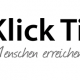 Klick-Tipp Beitragsbanner