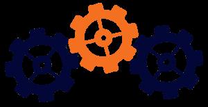 wooemi_logo-nur-zahnraeder-680px-350px